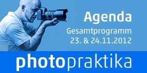 Photopraktika 2012