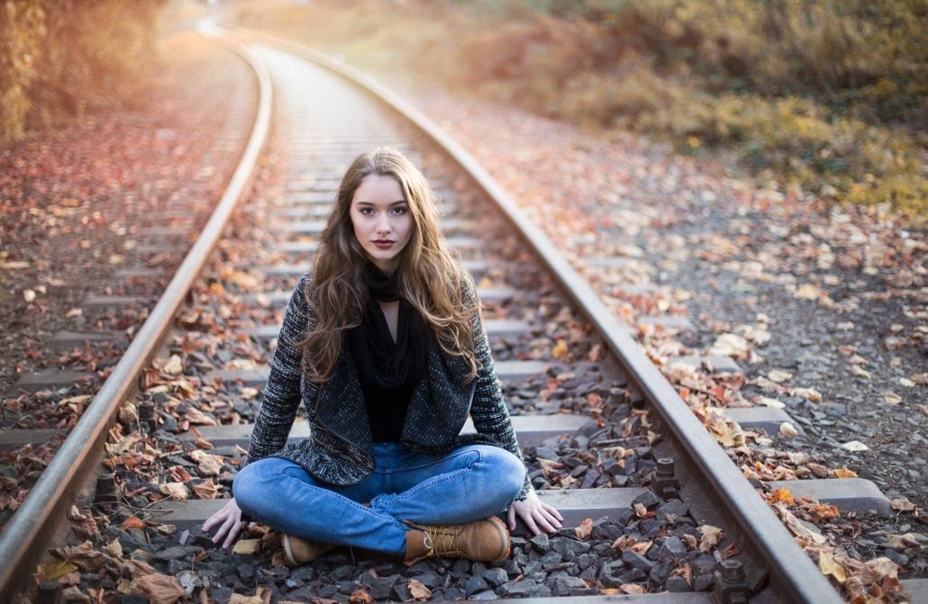 Tania-Flores-Photography-Siegburg-Portraitfotografie-1