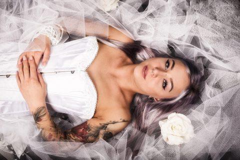 Tania-Flores-Photography-Girl-Portraits