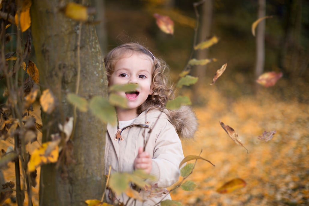 Tania-Flores-Photography-Kids-Photos3
