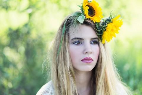 Tania-Flores-Photography-Portrait-I