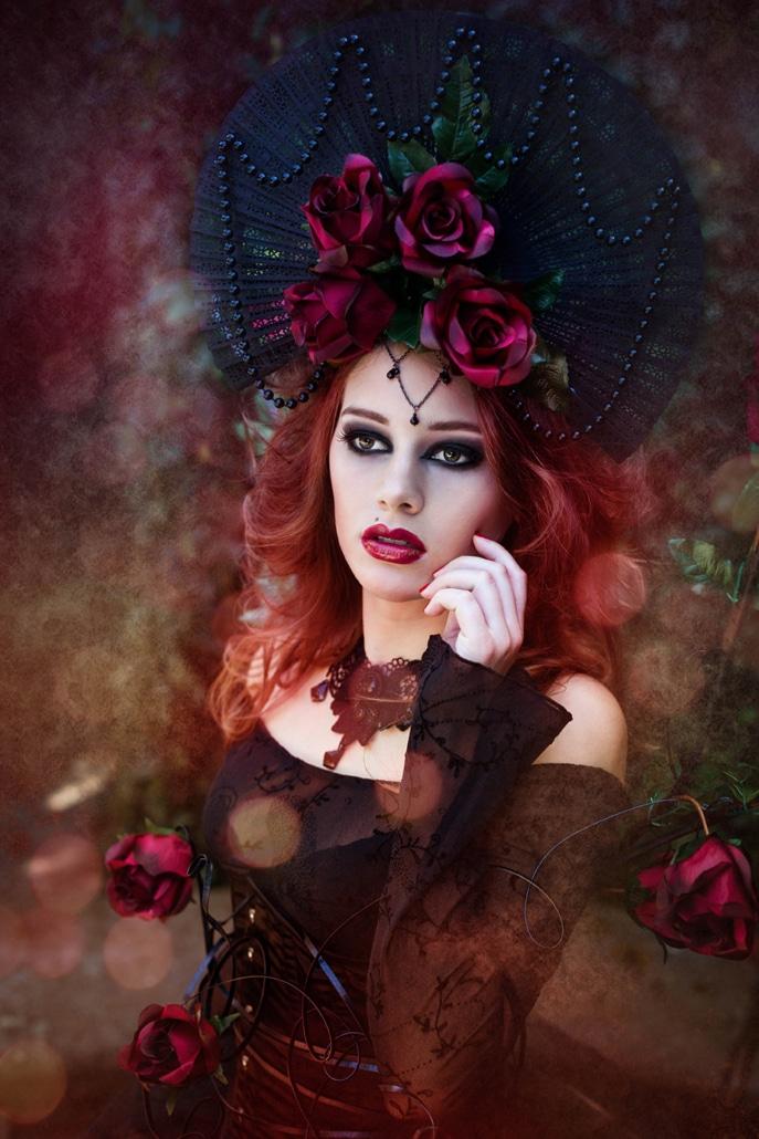 Tania-Flores-Photography-Portrait-IV
