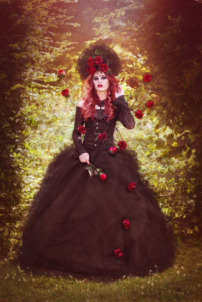Tania-Flores-Photography-Portrait-V