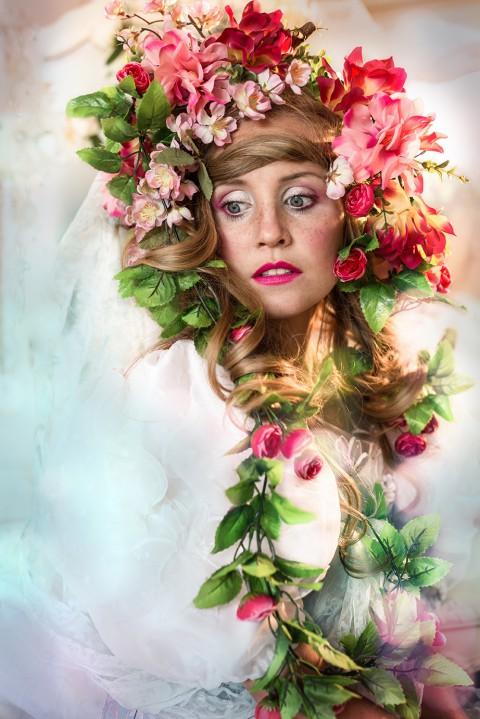 Tania-Flores-Photography-Portrait-VI