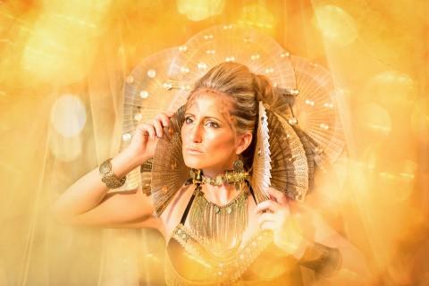 Tania-Flores-Photography-Portrait-VII