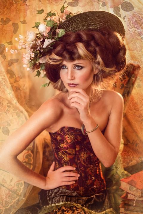 Tania-Flores-Photography-Portrait-VIII