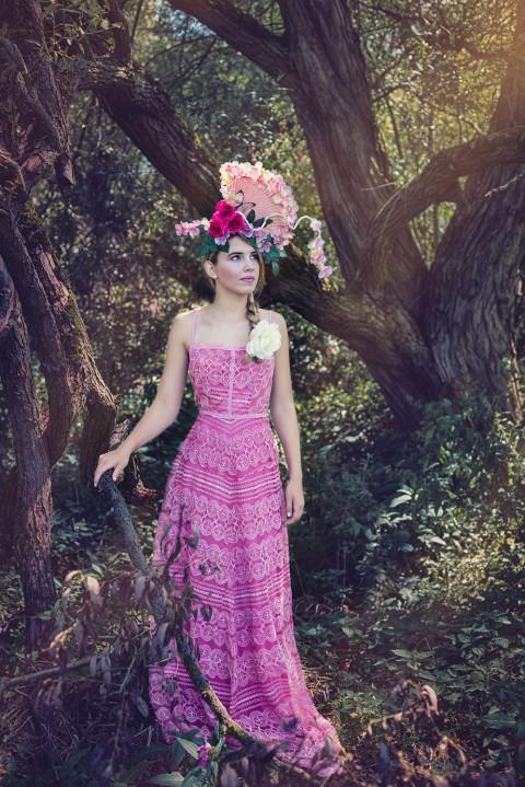 Tania-Flores-Photography-Portrait-X