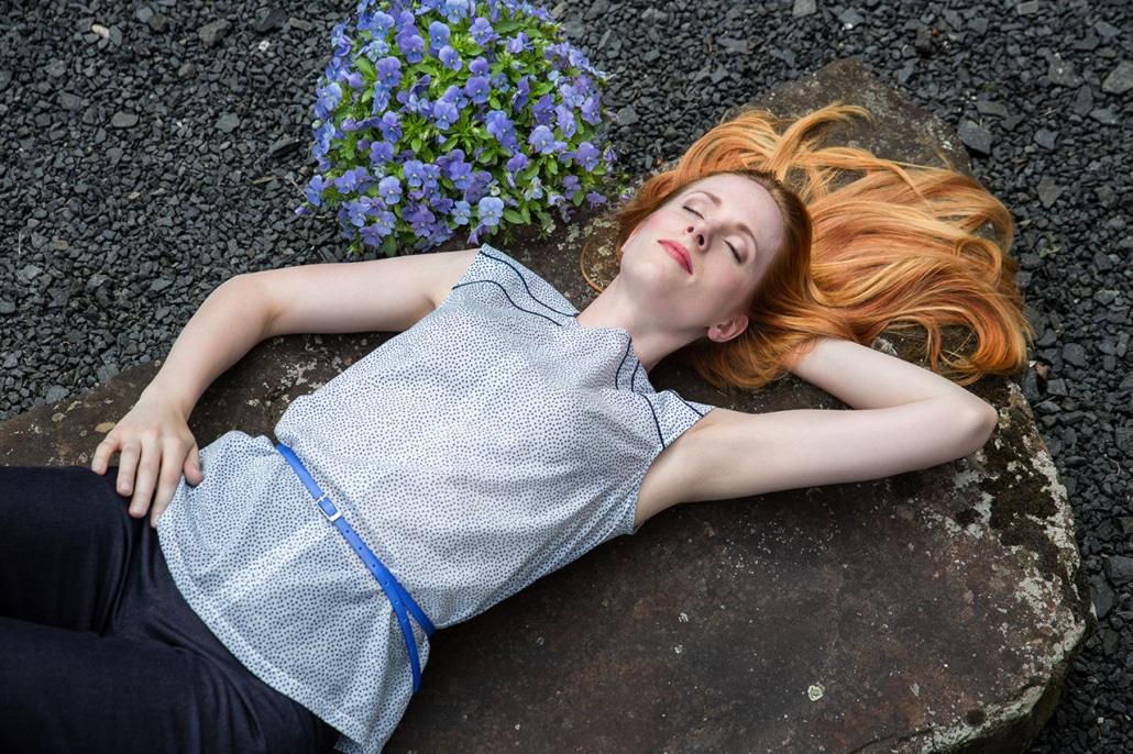Tania-Flores-Photography-Portraits-Female2
