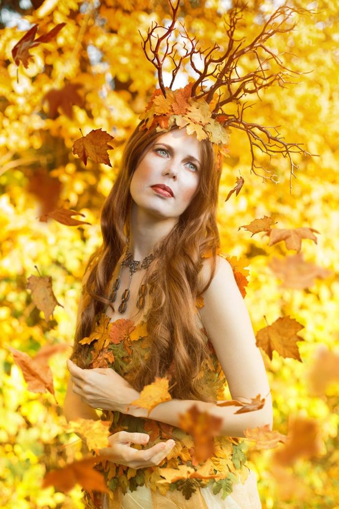 Tania-Flores-Photography-Portraitsfotos1