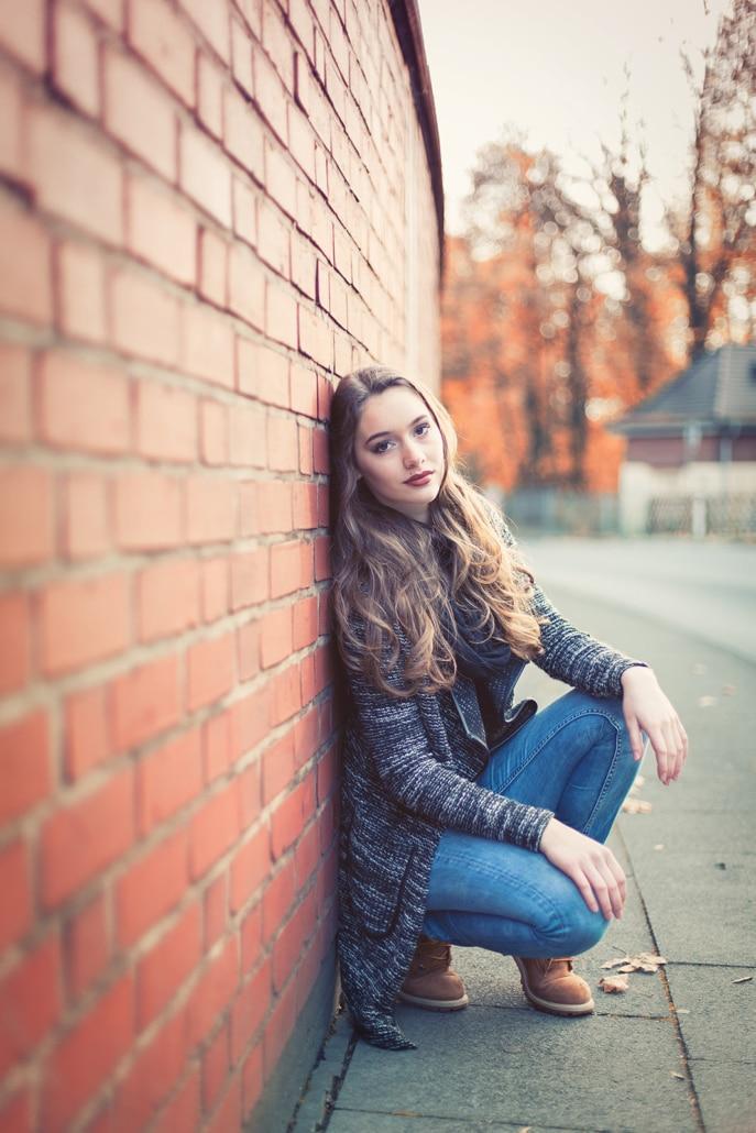 Tania-Flores-Photography-Portraitsfotos3