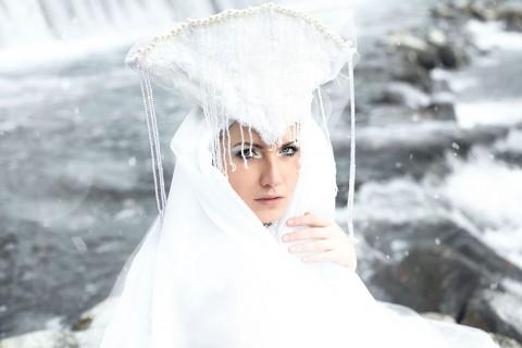 Tania-Flores-Photography-Portraitsfotos4