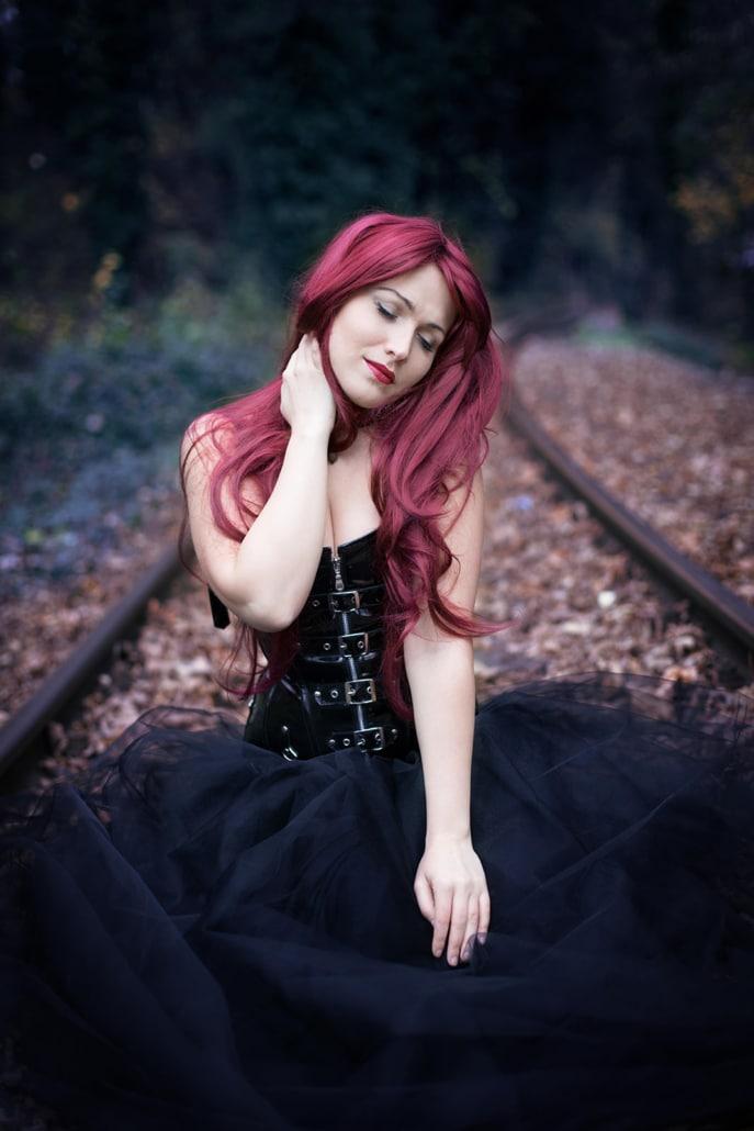 Tania-Flores-Photography-Portraitsfotos5