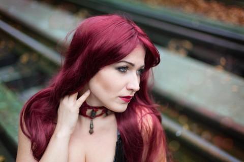 Tania-Flores-Photography-Portraitsfotos6