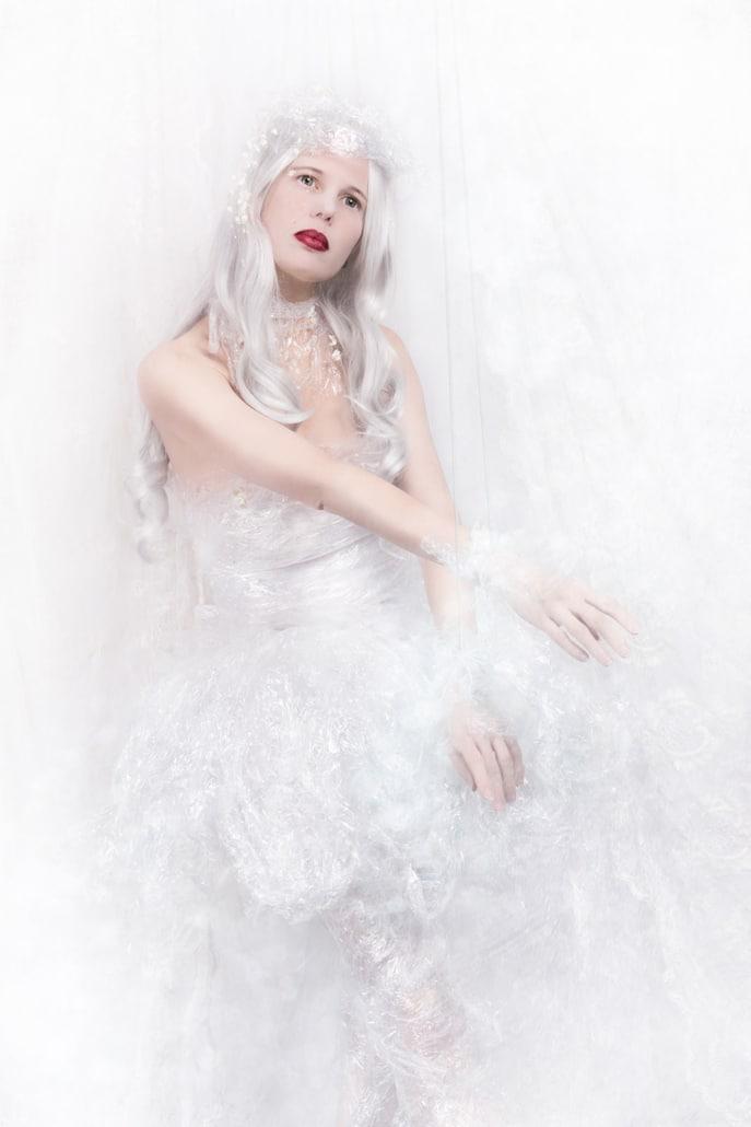 Tania-Flores-Photography-Portraitsfotos7