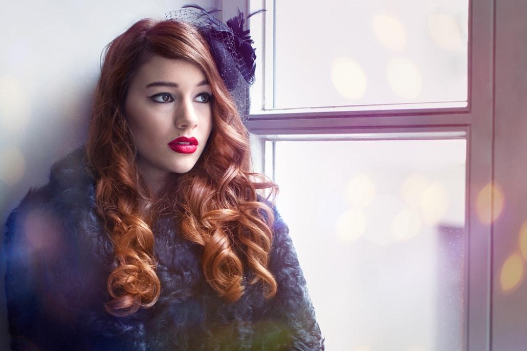 Tania-Flores-Photography-Siegburg-Colored-Portrait