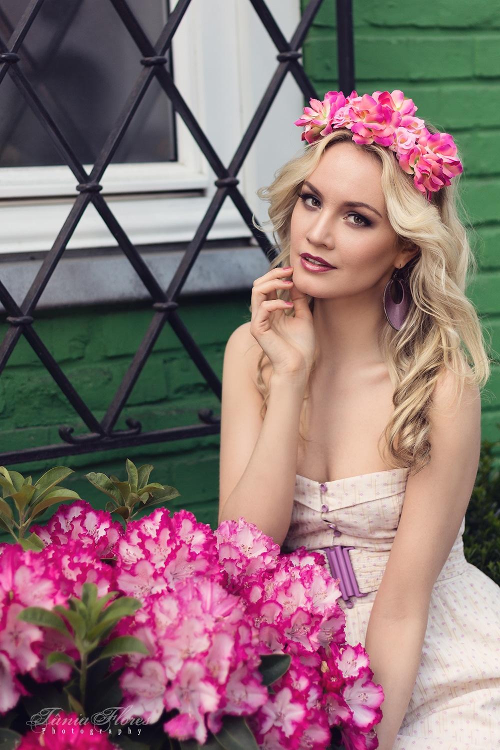 tania-flores-photography-portrait-beauty-2