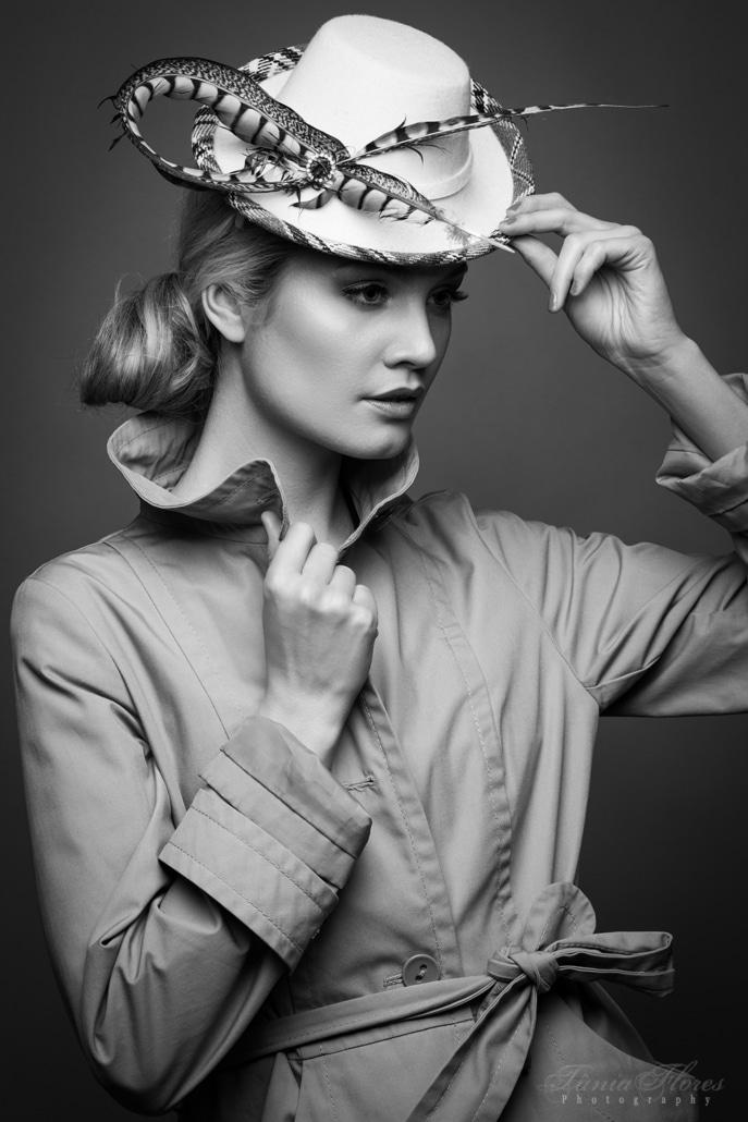 tania-flores-photography-portrait-beauty-4