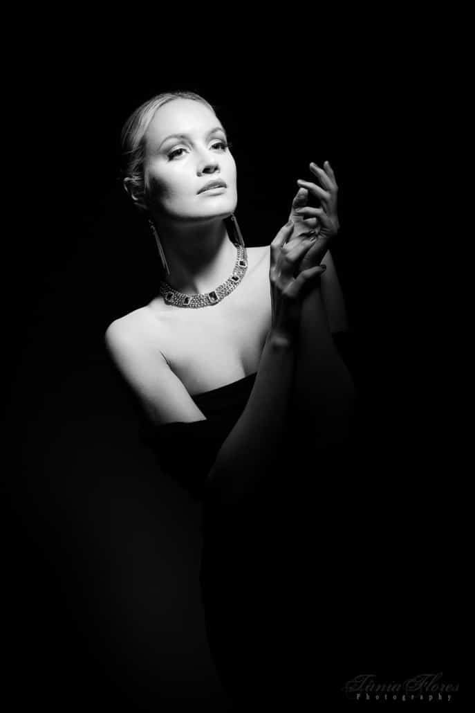 tania-flores-photography-portrait-beauty-6