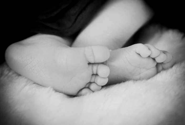 Babyshooting Feb 2014
