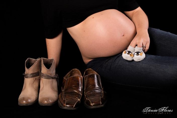 Tania-FloresPhotography-Schwangerenfotografie-5
