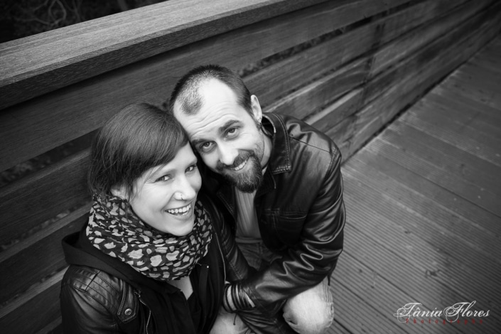 Tania-Flores-Photography-Couple-5
