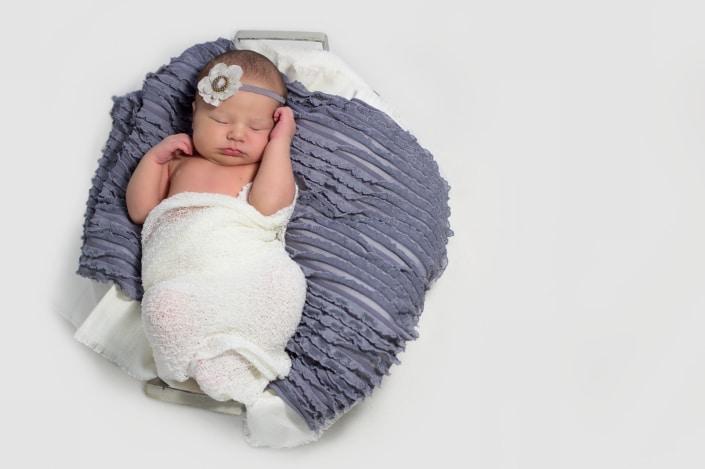 Tânia Flores Photography Neugeborenes 1