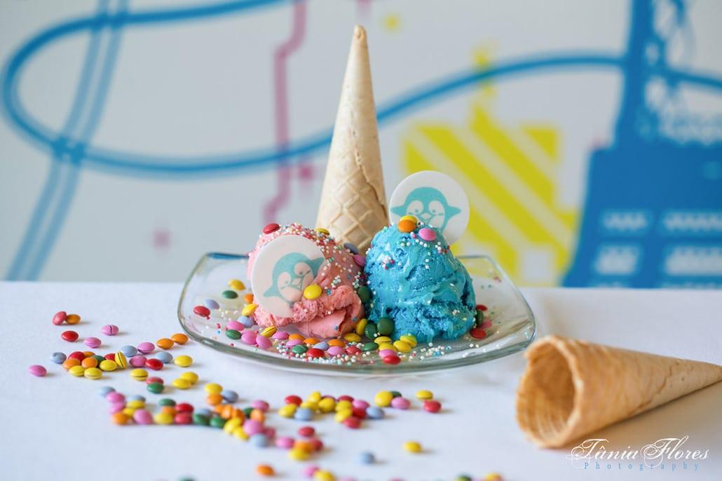 Foodfotografie-Eisigkeiten-3