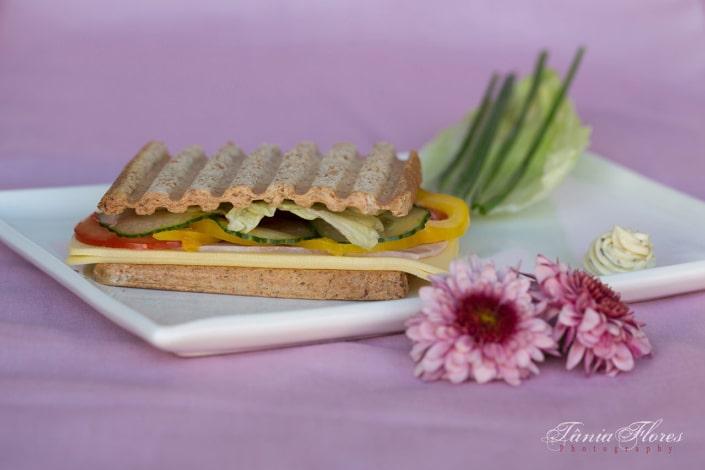 Foodfotografie-Eisigkeiten-8