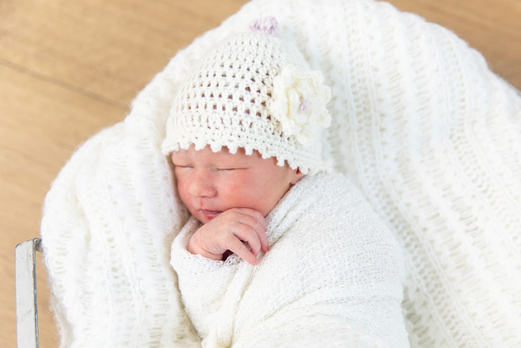 Tania-Flores-Photography-Babyfotos-1
