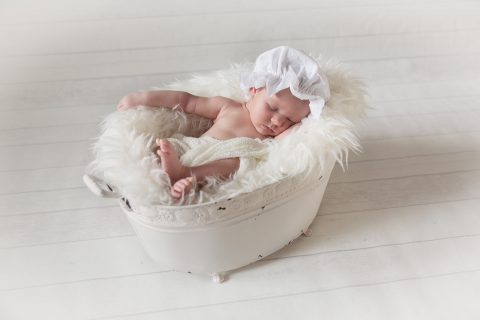 Tania-Flores-Photography-Babyfotos-2