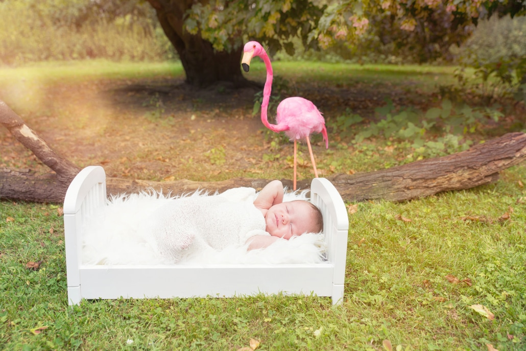 Tania-Flores-Photography-Babyfotos-5