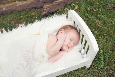 Tania-Flores-Photography-Babyfotos-6