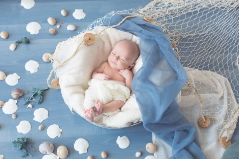 Tania-Flores-Photography-Babyfotos-II