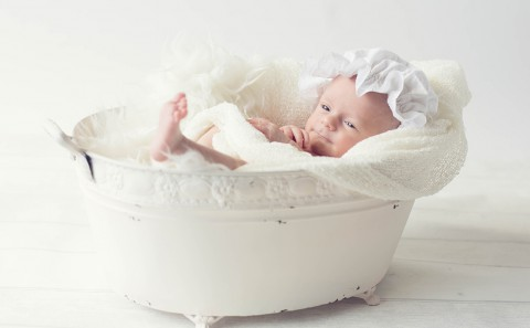 Tania-Flores-Photography-Babyfotos-III
