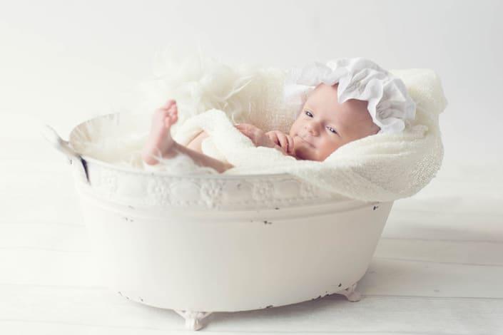 Tania-Flores-Photography-Babyfotos-III