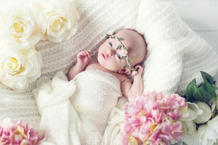 Tania-Flores-Photography-Babyfotos-IV