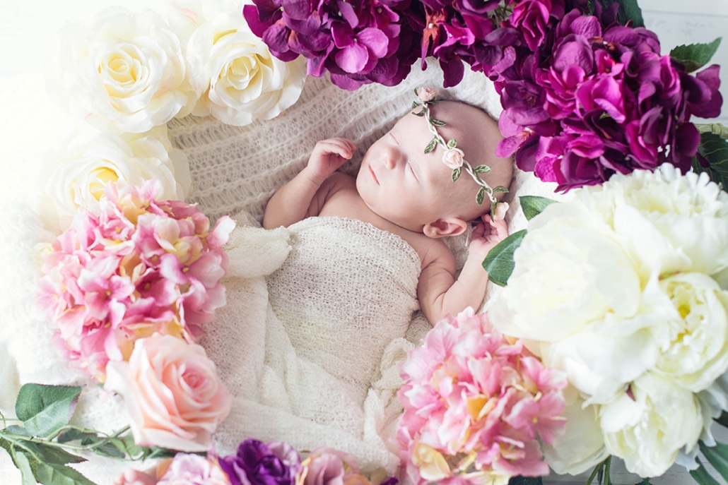 Tania-Flores-Photography-Babyfotos-V