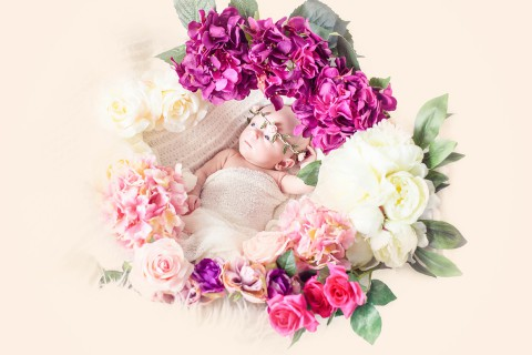 Tania-Flores-Photography-Babyfotos-VI