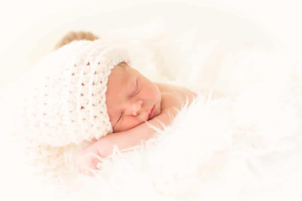 Tania-Flores-Photography-Babyfotos4