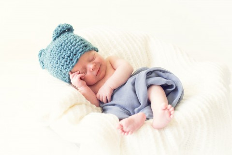 Tania-Flores-Photography-Babyfotos5