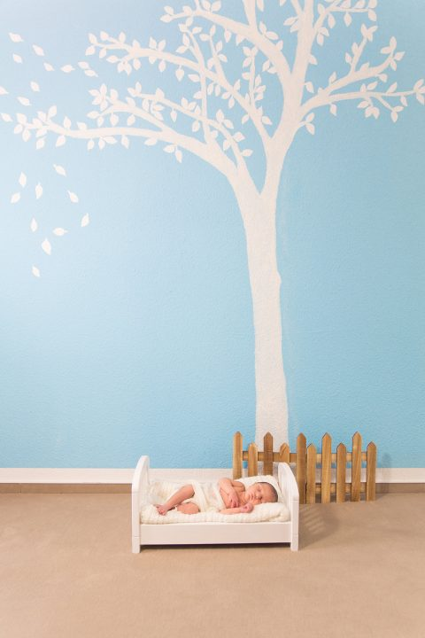Tania-Flores-Photography-Neugeborenenfotos-33