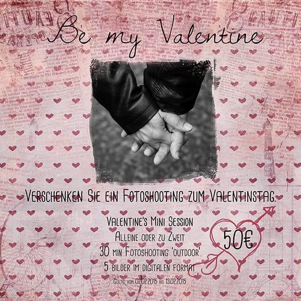 Valentine-2015