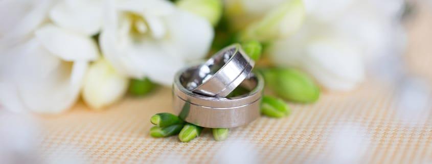 Tânia-Flores-Photography-Hochzeitsfotografie-1