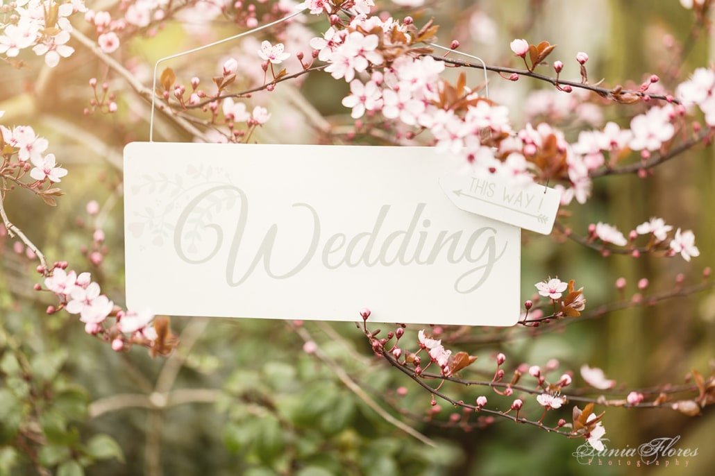 Tânia-Flores-Photography-Hochzeitsfotografie-2