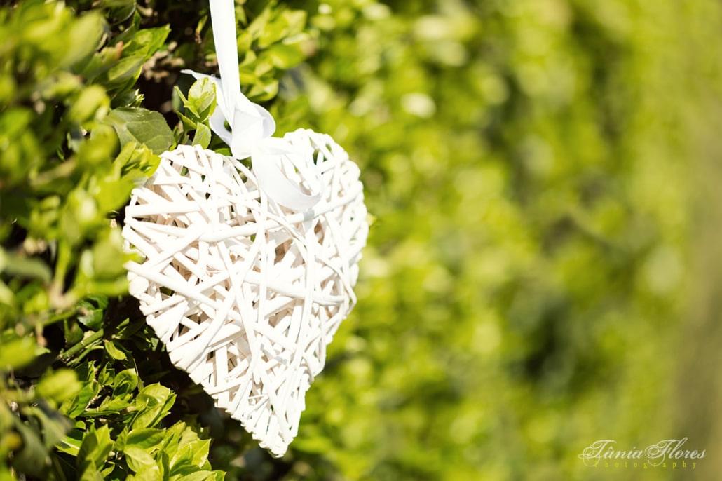 Tânia-Flores-Photography-Hochzeitsfotografie-5
