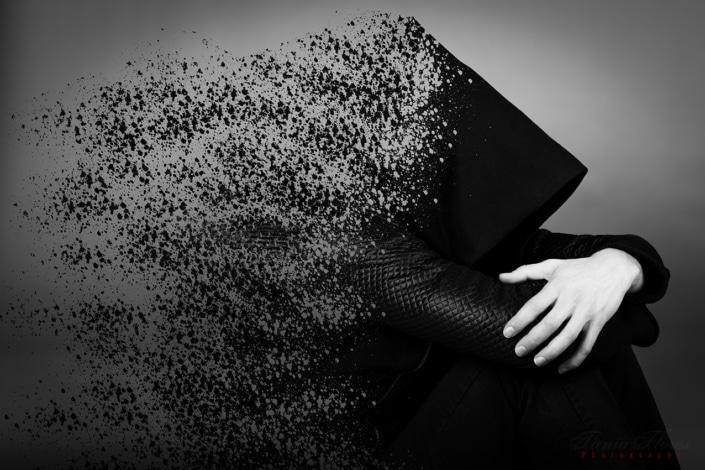Tania-Flores-Photography-Männerportrait-Dominik-5