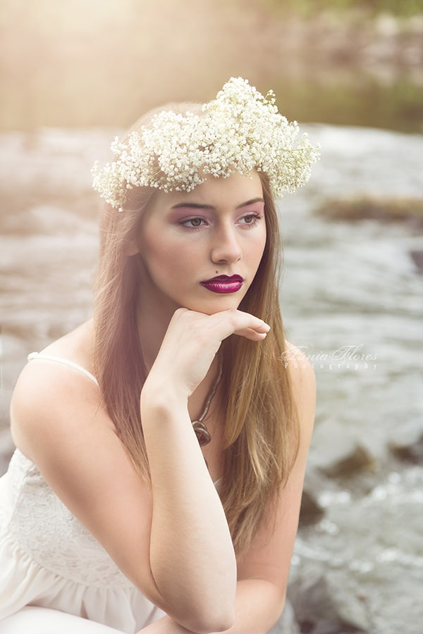 ania-Flores-Photography-Sommerportraits-1