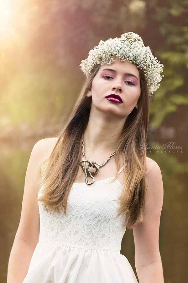Tania-Flores-Photography-Sommerportraits-2