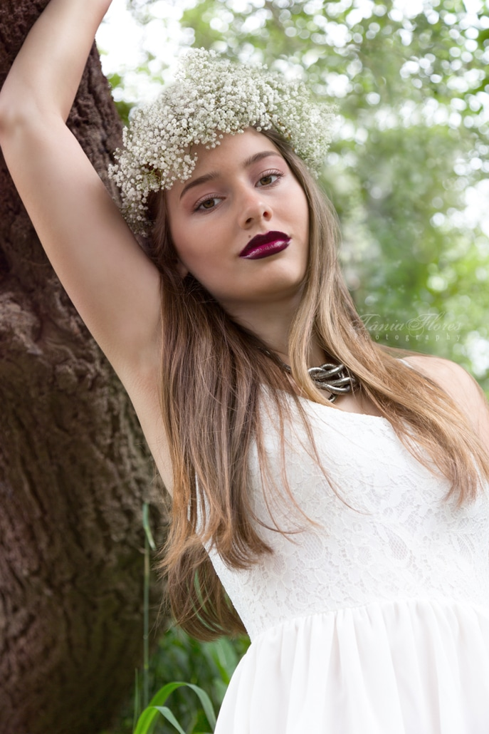 Tania-Flores-Photography-Sommerportraits-3