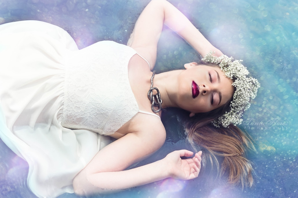 Tania-Flores-Photography-Sommerportraits-4